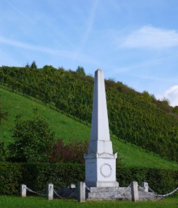 Olewiger Obelisk