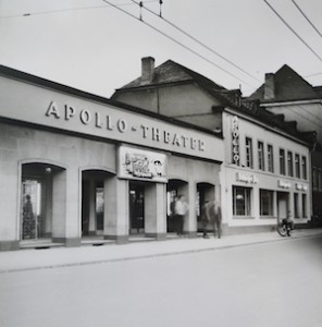 Apollo-Theater