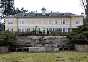 Drachenhaus